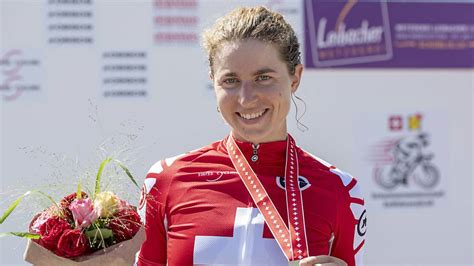 Reusser was selected as the sole representative of switzerland in the women's road race. Marlen Reusser mit Zuversicht ins WM-Zeitfahren - FM1Today