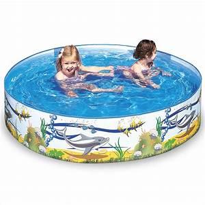 Swimmingpool Für Kinder : kinder pool schwimmbecken schwimmbad wasser badespa ~ A.2002-acura-tl-radio.info Haus und Dekorationen