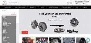 How To Successfully Sell Auto Parts Online  Practical Guide