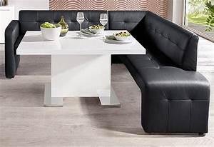 Eckbank Leder Modern : eckbank gala collezione online kaufen otto ~ Frokenaadalensverden.com Haus und Dekorationen