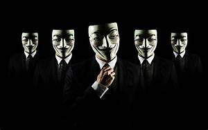 Top 10 of the world's most famous hackers - ITBlogSec.com