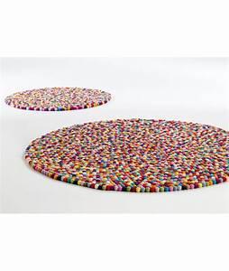 tapis pinocchio de hay la boutique danoise With tapis pinocchio hay