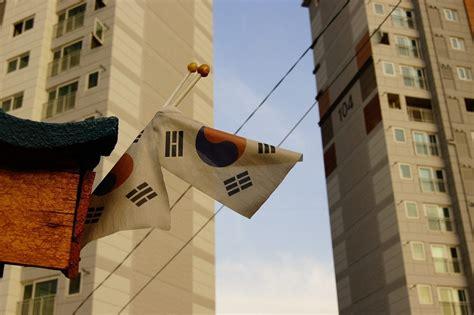 แบงก์ชาติเกาหลีใต้อัดฉีดสภาพคล่องไม่จำกัดวงเงินเป็นเวลา 3 ...