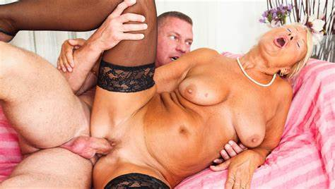 Grandma Tubes Sizzling Granny Fucked Exposed Pigtails Wives With Immense Tits Is Drilled Extreme After A Blowjobs