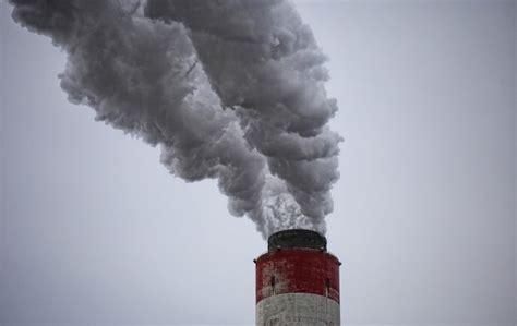 Latvijā piesārņota gaisa dēļ gadā mirst 14 reižu vairāk cilvēku nekā autoavārijās - Puaro.lv