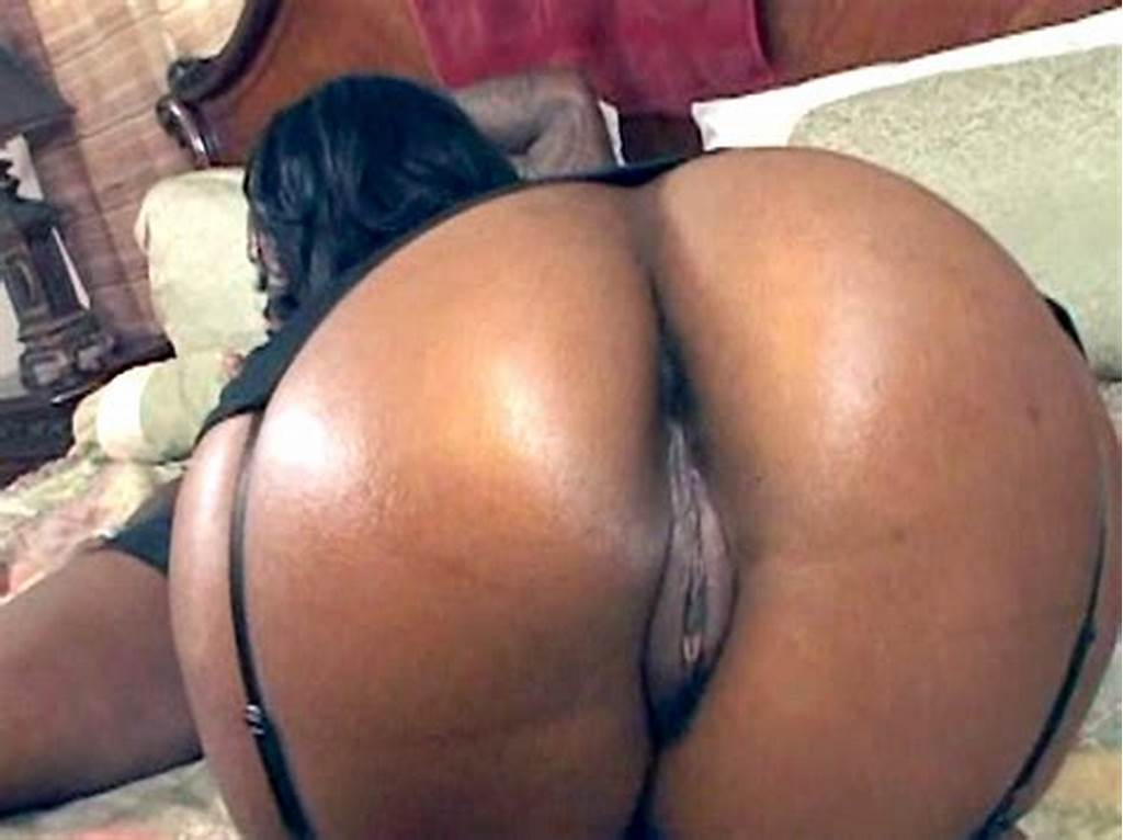 #Showing #Porn #Images #For #Bend #Over #Spread #Ass #Cheeks #Porn