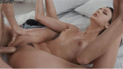 Missionary Eliza Ibarra Pussy Mouth Cock Fuck