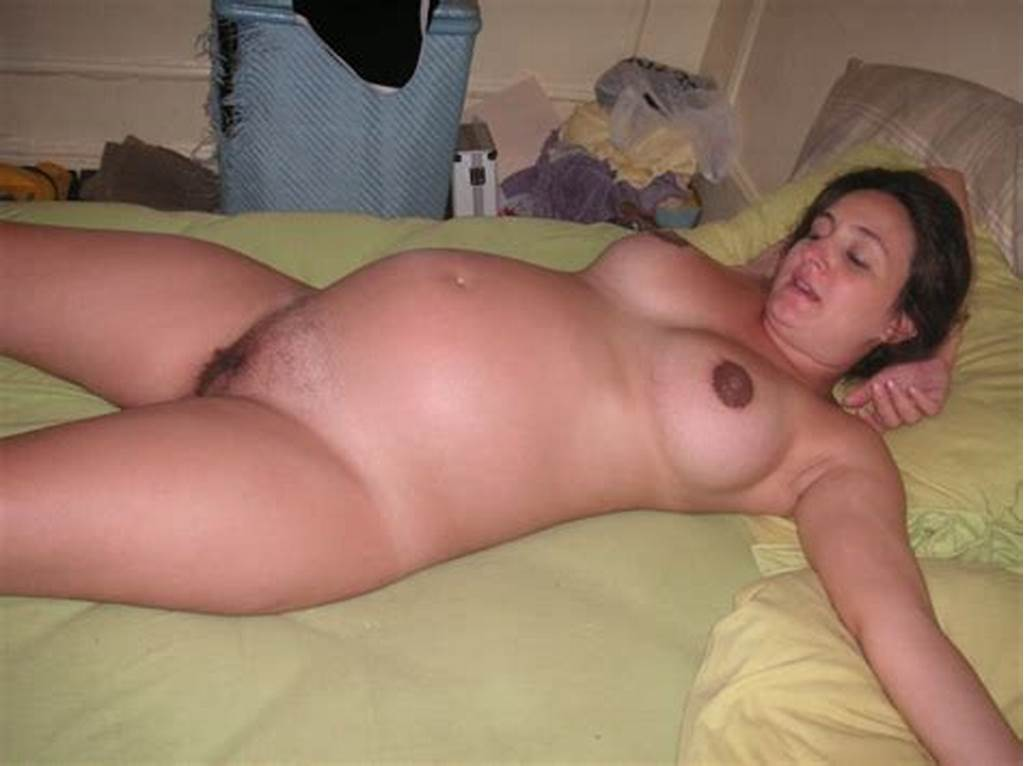 #Secret #Naked #Photos #Of #Wife
