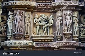 Kamasutra En Vidéo : kamasutra sculpture stock photo 17757913 shutterstock ~ Medecine-chirurgie-esthetiques.com Avis de Voitures