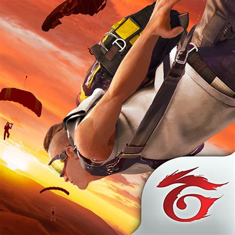 First, download the apk file. free fire v1.46.0 mod apk unlimited diamonds and coins