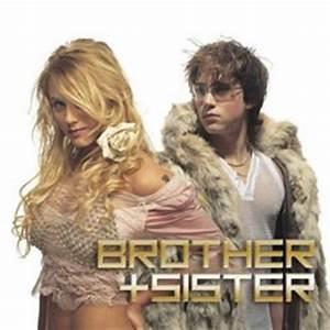 Asstr brother sister sex