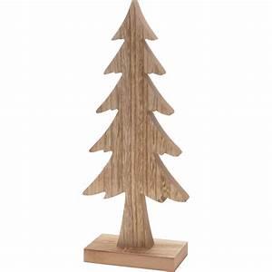 Weihnachtsbaum Wasser Geben : holz weihnachtsbaum mit sockel 37 cm kaufen bei obi ~ Bigdaddyawards.com Haus und Dekorationen
