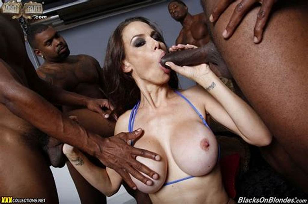 #Mckenzie #Lee #Interracial #Gangbang #Picture #Set #& #Hd #Video