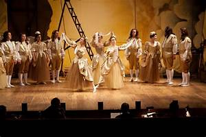 Venus and Adonis (opera)
