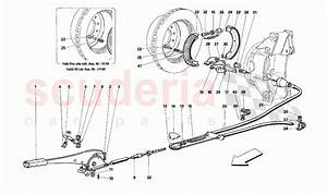 Ferrari 512 Tr For Wiring Diagram