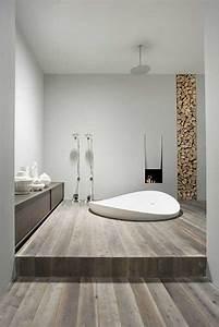 deco salle de bain deco salle de bain zen mariage jeux With salle de bain design avec idée décoration mariage pas cher