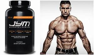 Anabolic Steroids  Amazon Com Activa Naturals Muscle Builder Supplement For Men With Best Legal