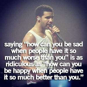 Tumblr Quotes Pictures Drake | Best Quotes 2018