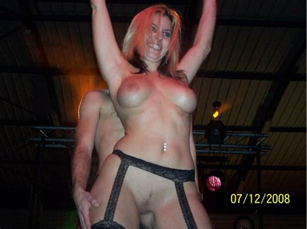 #File #Stafina #Striptease #Eropolis #Toulouse #2008 #13