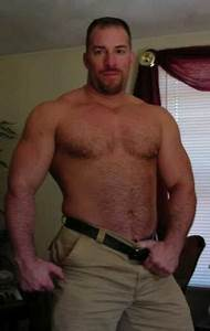 Mitch branson gay video