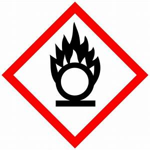 fileghs pictogram rondflamsvg wikimedia commons With ghs information