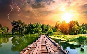 Best nature hd wallpapers