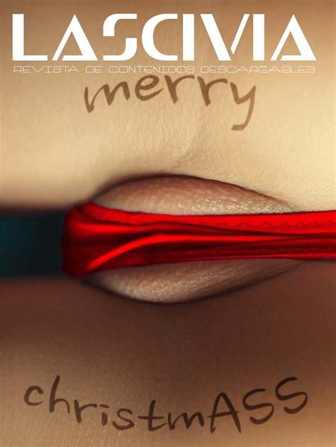 Lascivia diciembre 2014 by Shiy Cho - Issuu