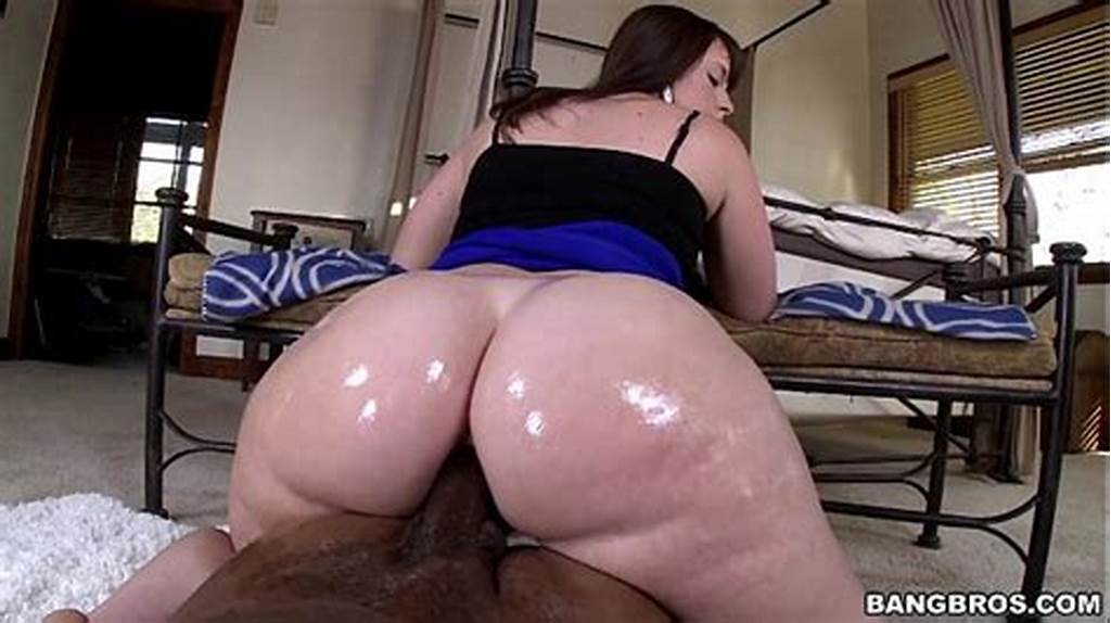 #Marvel #At #Virgo #Peridot'S #Tsunami #Of #Booty #On #Bangbros