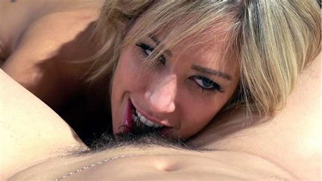 #Showing #Porn #Images #For #Very #Hairy #Pussy #Eating #Porn