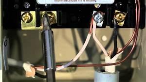 Tork 1103 Timer Wiring Diagram