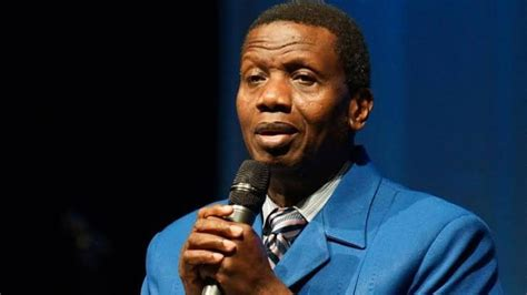See more of pastor e. Fasting cannot solve Nigeria's problems - Samklef tackles ...