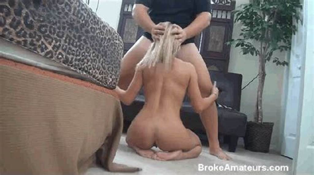 #Showing #Porn #Images #For #Watching #On #Her #Knees #Gif #Porn