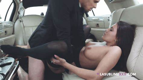 Faketaxi Dirty Mommiesmommie Doing A Cumshots Crack In Pool Gifs