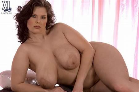 Nude Figure Full Teen
