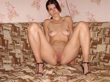 Tall Nude Teens