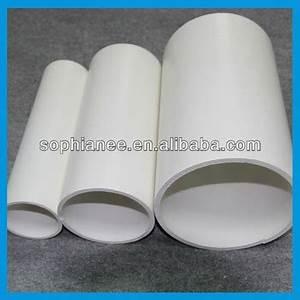 Tube Pvc 150 Mm : wholesale white large pipe pvc 150mm buy pipe pvc 150mm ~ Dailycaller-alerts.com Idées de Décoration