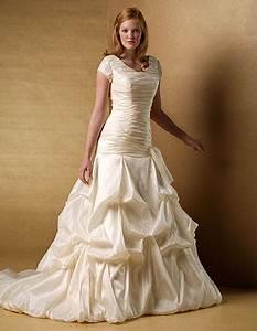 wedding dresses utah stores bridesmaid dresses With wedding dress stores in utah