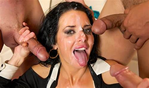 Veronica Avluv Foursome Party #Veronica #Avluv #Relaunches #Official #Website #And #Does #A