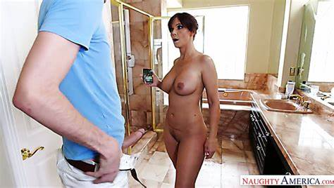 Hidden Cam Kitchen Xxx Pounds Delights
