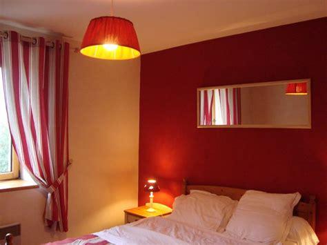 couleur de chambre adulte peindre une chambre superior idee peinture chambre garcon