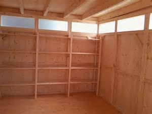 Holzregal keller selber bauen  Holzregal Selber Bauen. die besten 17 ideen zu holzregal selber ...