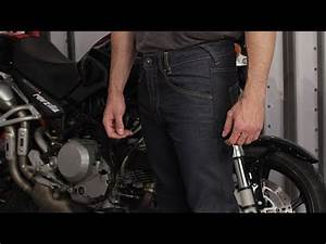 Revit Lombard 2 Jeans : rev 39 it lombard jeans review at youtube ~ Jslefanu.com Haus und Dekorationen
