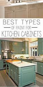 Types of paint best for painting kitchen cabinets page 3 for Best brand of paint for kitchen cabinets with papier peinte