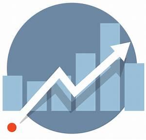 Graph Clipart Measurable  Graph Measurable Transparent