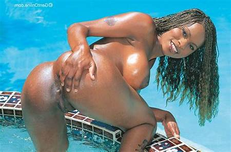 Nude Caramel Teen