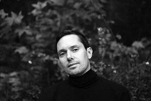 Review Rhye 39 S 39 Blood 39 Rolling Stone