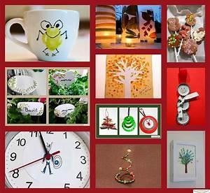 Geschenke Für Oma Und Opa Selber Machen : diy archive missmommypenny ~ Watch28wear.com Haus und Dekorationen