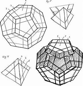 Circle Puzzler U0026 39 S Manual