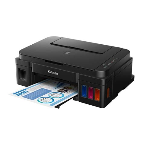 About the printer canon pixma g3200 drivers download: Centro de Asistencia y Ayuda