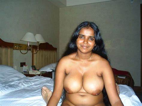 Redtube Slut Aunties Massive Titties Stunning Kerala Pervert Big Small Tits Topless Photos Porn Videos